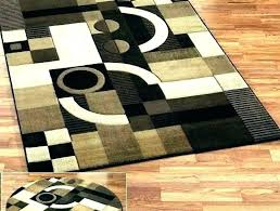 square outdoor rugs 7 x rug area 5 foot by wool canada