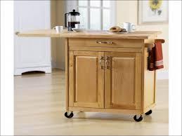 amazing of serving cart target kitchen serving cart big lots kitchen island kitchen