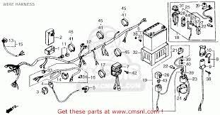 honda big red 250 wiring diagram wiring diagram rows honda big red 250 wiring diagram