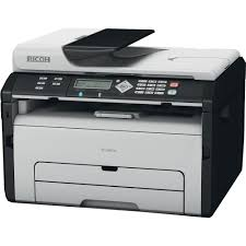 Articles About Photocopier Machine