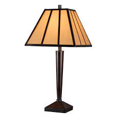 table lamps uttermost manicopa table lamp slate table
