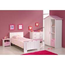 Kinderzimmer komplett Set günstig bestellen | Wohnen.de