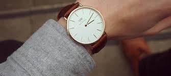 7 of the best affordable minimal watch brands fashionbeans 7 of the best affordable minimal watch brands