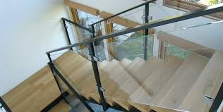 glass railing system home depot glass deck railing systems home depot use new design to create