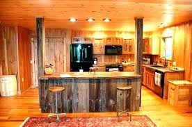 French Kitchen Designs Unique Rustic Cabin Kitchens New Kitchen Ideas For Small Galley R