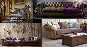 The Living Room Furniture Store Glasgow Omni Furnishing Quality Furniture In Scotland