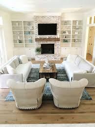 claremore antique living room set. Mor Furniture Living Room Sets Ideas For  Claremore Antique Claremore Antique Living Room Set E