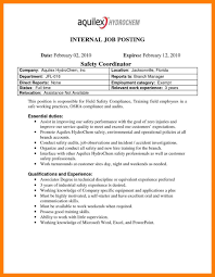 Awesome Insurance Broker Resume Agent Cover Letter Mercial Ideas Of