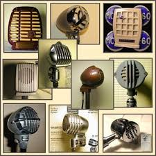 american and japanes microphones  at Wiring Diagram For Turner M 38 Hand Mike