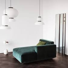 lato side table formakami pendant lamps develius sofa and amore wall mirror by
