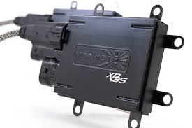 d2s xb35 hid ballasts from morimoto lighting d2s xb35