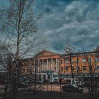 Балахнинский филиал ННГУ им Лобачевского ВКонтакте Балахнинский филиал ННГУ им Лобачевского