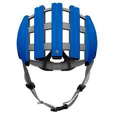 Carrera Foldable Helmet Size Chart Carrera Foldable Helmet Blue