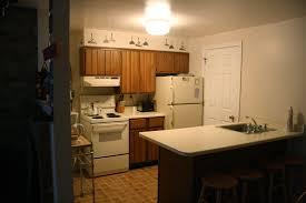 Old Kitchen Kitchen 10 Creative Ways To Make Your Old Kitchen Feel Modern