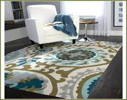 bath rugs grey and yellow area rug bathroom rugs bath rugs area rugs lovely bathroom