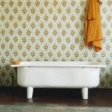 Badezimmer Tapete Wände Gestalten Küche Tapete Chinesisch Koi