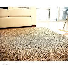 9 12 area rugs 9 x rugs rug designs 9 x 12 rugs canada