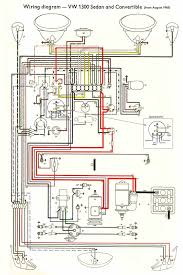 vw beetle wiring diagram 1968 wiring diagram and hernes 1968 vw beetle wiring harness automotive diagrams