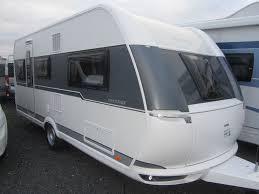 Hobby Prestige 495 Ul Als Pickup Camper In Fuldatal B Kassel Bei