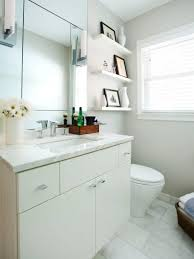 Decorative Bathroom Shelving Floating White Bathroom Shelves Wall Mounted Shelves Decorative