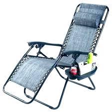 timber ridge chairs costco zero gravity lounge chair timber ridge gravity chair folding zero lounge check