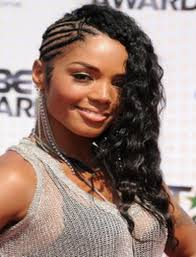 Quick Hairstyles For Braids Black Girl Hairstyles Celebrity Hairstyles Celebrity Hairstyles