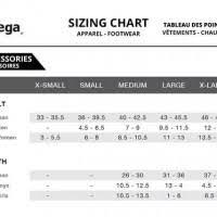 Balega Hidden Comfort Socks Size Chart Perspicuous Balega Running Socks Size Chart Balega Silver