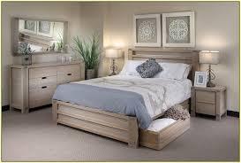 white washed furniture. White Washed Furniture Bed Effortless Bedroom
