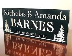 wooden house signs useful personalized outdoor lake house signs custom sign carved wood painted wooden house wooden house signs cabin signs personalized
