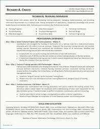 Customer Service Skills On Resume Examples Resume Sample