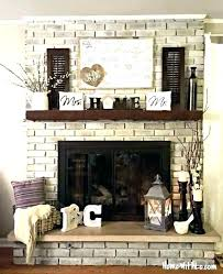 painting brass fireplace doors painting over brass fireplace doors painting fireplace doors fireplace cover ideas update