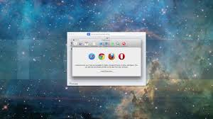 Free from spyware, adware and viruses. Free Download Manager For Mac Folx