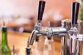 Perlick Flow Control: The Fix-All <b>Faucet</b>