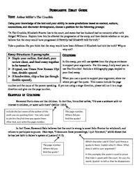 persuasive essay sample guide essay topics the o jays and a guide to writing a persuasive essay helpful hints about thesis statements and in