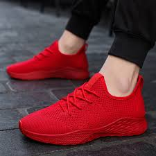 BomKinta <b>2019</b> New <b>Outdoor Running Shoes</b> For <b>Man</b> Hot Sell ...