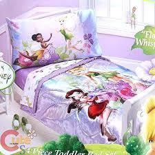 disney fairies bedding set fairies toddler bedding set luxury bedroom set disney fairies twin bedding set