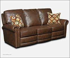 types of living room furniture. 5 New Type Of Chairs For Living Room Types Furniture O