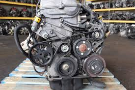 Used Toyota Celica Complete Engines for Sale - Page 3
