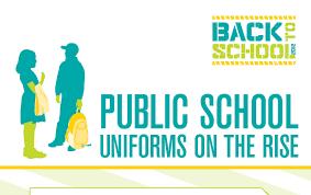 no school uniforms essay persuasive essay school uniforms school uniform essay cover letter