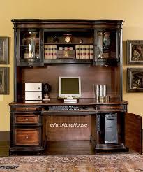 office desk cabinet. Desk - Home Office Furniture; Image 4 Office Desk Cabinet