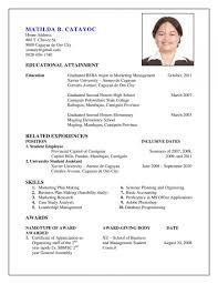 Create My Resume Create My Resume Resumes Pdf For Me Free Thomasbosscher 3