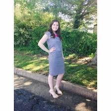 Ashley Cauley (ashleycauley001) - Profile | Pinterest