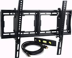 lg tv mount. amazon.com: videosecu tilt tv wall mount bracket for lg 47\ lg tv