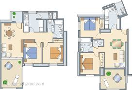 smart home design plans. Exceptional Smart Home Design Plans At Apartment Decor On Bud Architectural House Uganda A