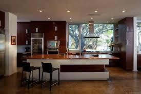 Painting Knotty Pine Cabinets Modern Kitchen Island Design Knotty Pine Custom Cabinet Wooden