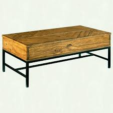 lift top coffee table target beautiful black home antique paint