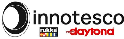 Innotesco Pty Ltd: <b>Highest Quality</b> European <b>Motorcycle</b> Gear ...