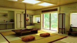 Japanese Living Room Furniture Small Living Room Sofa In Japanese Home Home And Interior