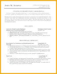 Tips On Making A Resume Inspiration Tips On Writing Resume Lidazayiflama