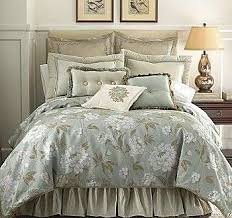 Impressive Jcpenney Bed Sheets Comforter Sets Bedding   Home Voice ...